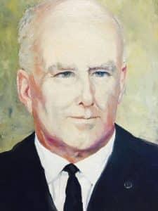 James Paul Whelan