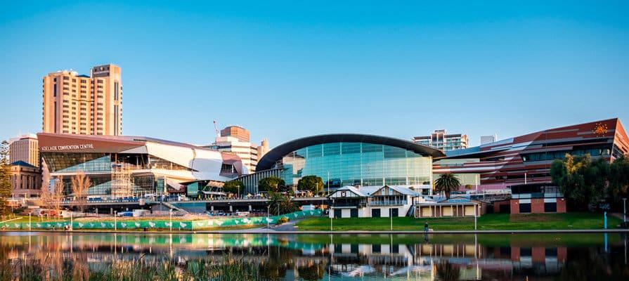 Adelaide-skip-bin-hire