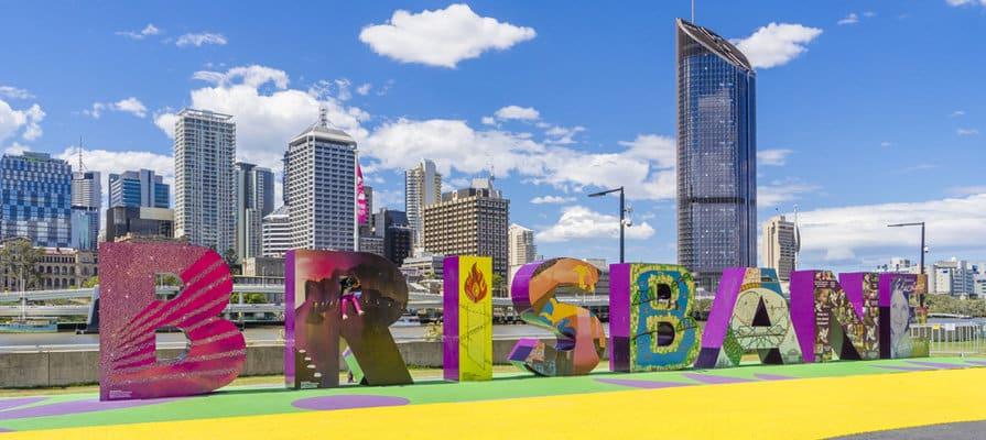 Brisbane-skip-bin-hire