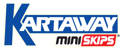 Skip Bin Hire | Huge Range of Affordable Bins | Kartaway