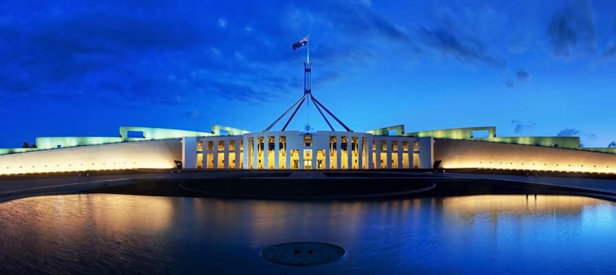 Canberra-skip-bin-hire